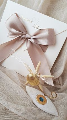 Wedding Gift Bags, Wedding Favors, Wedding Invitations, Wedding Anniversary Cards, Wedding Cards, Wedding Day, Funeral Flowers, Camellia, Creative Art