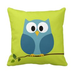 >>>Hello          	Cute Owl Cartoon on branch with Pattern on back Throw Pillow           	Cute Owl Cartoon on branch with Pattern on back Throw Pillow This site is will advise you where to buyDiscount Deals          	Cute Owl Cartoon on branch with Pattern on back Throw Pillow lowest price Fa...Cleck Hot Deals >>> http://www.zazzle.com/cute_owl_cartoon_on_branch_with_pattern_on_back_pillow-189869395626221070?rf=238627982471231924&zbar=1&tc=terrest