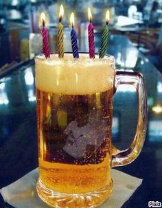 The Number Happy Birthday Meme Funny Happy Birthday Wishes, Happy Birthday Wishes Cards, Birthday Wishes And Images, Happy Birthday Pictures, Male Happy Birthday Images, Male Birthday Wishes, Happy Birthday Friend, Man Birthday, Humor Birthday