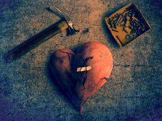 Broken Heart |
