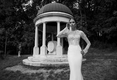 Vestidos de noiva Berta Bridal