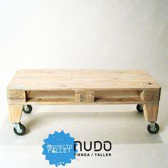 Comprá online productos en Nudo Tienda/Taller   Página 1 de 7   Filtrado por Productos Destacados — Nudo Tienda/Taller