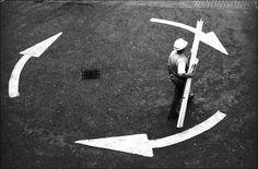 "David Gibson: ""I'm Still Learning Through Teaching"" By Ollie Gapper David Gibson, Street Photography Tips, Street Portrait, Street Photographers, Find Image, Scene, Art, Edinburgh, Blog"