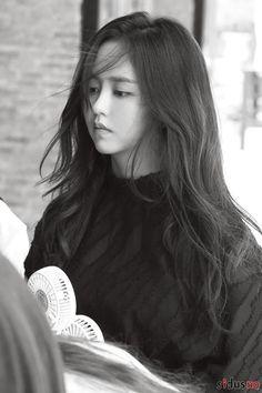 KimSoHyun Singles Magazine 2017 September Issue Asian Actors, Korean Actresses, Korean Actors, Actors & Actresses, Korean Beauty, Asian Beauty, Korean Celebrities, Celebs, Korean Girl