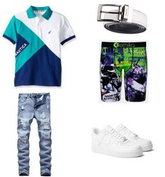 The hip hop tradition happen to the maker of plunder into this regular shifting style morals environment. Teen Jungs Outfits, Teen Swag Outfits, Dope Outfits For Guys, Outfits For Teens, Boy Outfits, Jordan Outfits, Fresh Outfits, Simple Outfits, Trendy Outfits