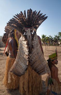 #FestivalYawanawa #Yawanawa #AldeiaNovaEsperanca #AwakeningTrips #DreamcatcherBR Photo: @inboxforss