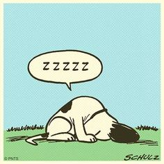 ZZZZZ Old school style dog Snoopy, sleeping Snoopy Cartoon, Peanuts Cartoon, Peanuts Snoopy, Peanuts Comics, Charlie Brown Christmas, Charlie Brown And Snoopy, Christmas Carol, Letter Explaining Santa, Chemistry Cat