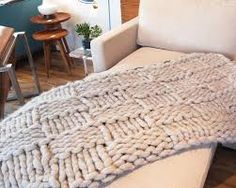 Image result for loopy mango blanket