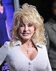 Dolly Parton Nude Images | TheCelebrityPix