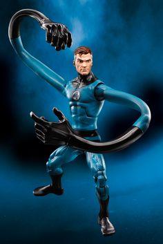 Marvel-Legends-Mr.-Fantastic-Figure-Walgreens-Exclusive.png 1,039×1,555 pixels