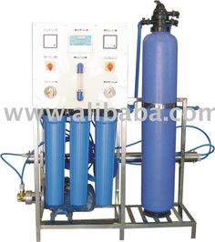 rening av vatten # http://www.callidus.se/Funderardupåvattenfilter.aspx