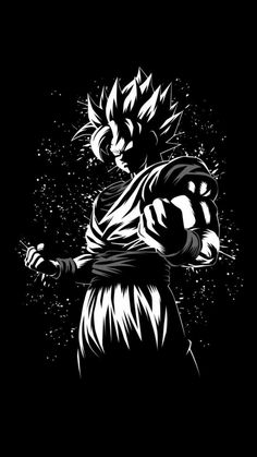 Hand-crafted metal posters designed by talented artists. Metal Posters, Poster Prints, Drawings, Goku Wallpaper, Goku Drawing, Dragon Ball Artwork, Art, Anime Wallpaper
