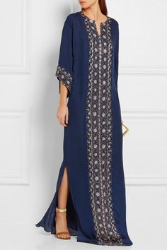 19 ideas fashion hijab casual rok for 2019 – Hijab Fashion 2020 Arab Fashion, Muslim Fashion, Modest Fashion, African Fashion, Boho Fashion, Fashion Dresses, Sporty Fashion, Fashion Women, Winter Fashion