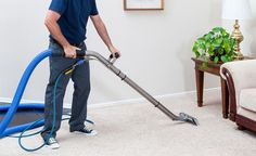 Looking for the best carpet cleaning services in Omaha NE? Hire the Best Carpet Cleaning