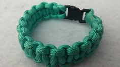 Check out this item in my Etsy shop https://www.etsy.com/listing/229145149/womens-paracord-bracelet