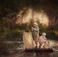 Baby F, Couple Photos, Couples, Children, Inspiration, Painting, Art, Couple Shots, Young Children