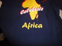El 25 de mayo se conmemora el Día de la Liberación de África, y en esa fecha en 1963 se fundó la Organización de Unidad Africana (OAU, por sus siglas en inglés). El Día de la Liberación de África 2012, llamado originalmente Día de la Libertad de África, conmemora los 49 años del Día de África y los diez años de existencia de la Unión Africana (AU).