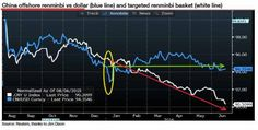 Forget Brexit: According To Albert Edwards, There Is A Far Bigger Risk To The Global Economy | Zero Hedge