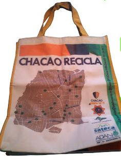 Bolsas Ecologicas Confeccion Textil 18