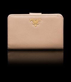 STELLA McCARTNEY   Other Accessories   Women s STELLA McCARTNEY Wallets    30th Birthday!!   Pinterest   Stella mccartney wallet and Stella McCartney 2b03fdf44c5
