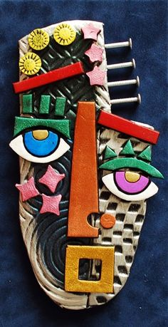 Artsonia Art Museum :: Artwork by Abigail2333