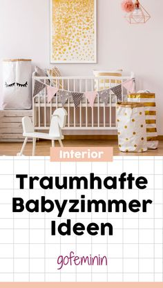131 besten kinderzimmer einrichten bilder auf pinterest in 2018 kinderzimmer einrichten. Black Bedroom Furniture Sets. Home Design Ideas