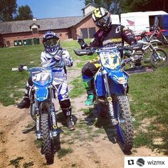 Double throttle #Repost @wizmx 535cc of TM Racing #wizmx #wizsr #wizjr #srs #speedraceshop #dwbtoftshit #mtlsuspension #ndmx #tm #tmracing #tmfamily #tmlife #tmmafia #rynopower #rynopowereuarmy #gibsontyres #gsonourfeet #gaerne #mx #moto #motocross #braap #dirtbike #dirtlife #familyride #tokvarmt
