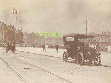 Artikel zum Verkauf von foto.mc | eBay Joseph, Ebay, Pictures, Antique Cars