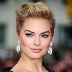 333- Margot Robbie & Kate Upton @margotrobbie @kateupton ----------- #margotrobbie #kateupton #suicidesquad #harleyquinn #janeporter #thewolfofwallstreet #model #beautiful #cinema #morphed For @janmarqvez