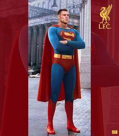 James Milner, Good Morning Wishes, Liverpool Fc, Hot