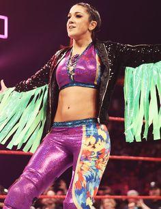Dazzled by Divas Wrestling Stars, Wrestling Divas, Women's Wrestling, Divas Wwe, Bailey Wwe, Pamela Rose Martinez, Wwe Girls, Wwe Ladies, Catch
