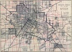 Image result for vintage street maps