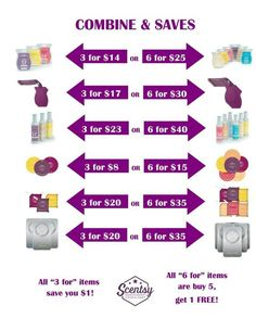 Message me if you have any questions or would like to purchase a money saving bundle  https://amyouellette1.scentsy.us/Buy