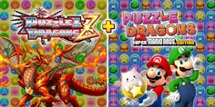 LETS GO TO PUZZLE & DRAGONS GENERATOR SITE!  [NEW] PUZZLE & DRAGONS HACK ONLINE REAL WORKS: www.generator.pickhack.com Add required amount of Coins and Magic Stones for Free: www.generator.pickhack.com Safe and secure method working 100% guaranteed: www.generator.pickhack.com Please Share this working hack online guys: www.generator.pickhack.com  HOW TO USE: 1. Go to >>> www.generator.pickhack.com and choose Puzzle & Dragons image (you will be redirect to Puzzle & Dragons Generator site) 2…