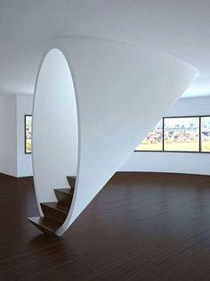 Modern Architecture Ideas 7