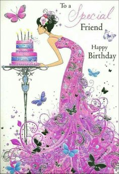 Top 50 funny birthday quotes - Happy Birthday Funny - Funny Birthday meme - - happy birthday images The post Top 50 funny birthday quotes appeared first on Gag Dad. Happy Birthday Wishes Cards, Birthday Blessings, Happy Birthday Pictures, Happy Birthday Funny, Funny Happy, Humor Birthday, Happy Birthdays, Female Birthday Wishes, Happy Birthday Special Lady