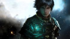 The Last Remnant Remastered ya está disponible en Nintendo Switch Xbox 360, Playstation, The Last Remnant, Nintendo Switch, Plus Games, Art Manga, King A, Video Game News, Unreal Engine