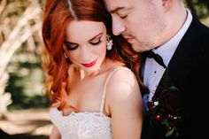 You lot have been busy with your wedding planning over Christmas! I have now replied to all enquires so if you haven't heard back from me please drop me an email. Sometimes DM's can disappear into a black insta hole? Irish Wedding, Wedding Day, Black Tie Suit, Beaded Gown, Donegal, Photography Portfolio, Absolutely Stunning, Beautiful Day, Got Married
