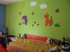 decoracion-dinosaurios                                                                                                                                                                                 Más