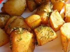 Want to learn how to grill potatoes? Here, see helpful tips and tricks for this process.