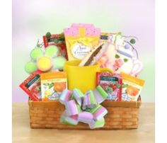 Tea Time Love For Mom $34.99 + shipping    Always check onlinewreaths.com for discounts for even lower prices