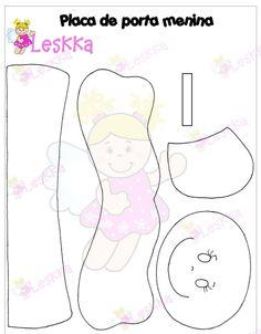 molde plca niña pierna 2