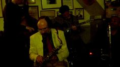 """""""A HUNDRED YEARS FROM TODAY"""": DION TUCKER, NEAL MINER, SCOTT ROBINSON, M..."""