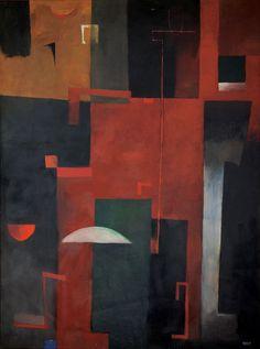 Calmenuit - Youla Chapoval - Wikipedia