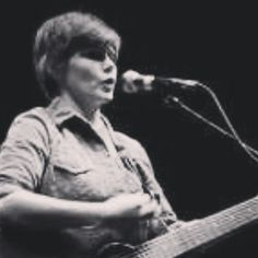 @gracepetrie at the Victoria Hall this thursday @7.30pm 6 on the door #music #whatson #radstock