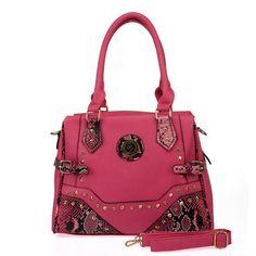 Handbags and clutches Online Michael Kors Hamilton, Sally, Clutch Bag, Handbags, Fashion Design, Beautiful, Totes, Clutch Bags, Hand Bags
