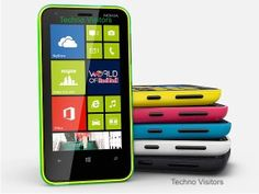 Check out specifications, price and reviews for the full range of Windows Phone 8 based Nokia and HTC smartphones available to purchase in market.