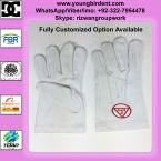 MASONIC GLOVES MASONIC ROYAL ARCH WHITE COTTON GLOVES MACHINE EMBROIDERY MASONIC REGALIA Full Customized option available  our email: rizwan@youngbirdent.com Website: www.youngbirdent.com Cell/whatsapp/Viber: 0092-322-7954478