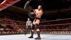 Enzo Amore & Big Cass vs. Kevin Owens & Chris Jericho: Fotos
