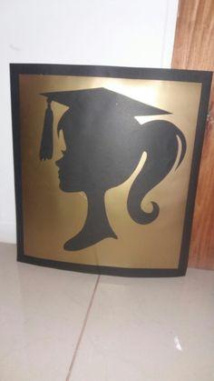 Graduation, Moving On, College Graduation, Prom